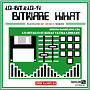 ドラムサンプリングCD/BITWARE HIHAT Drum Sampling CD
