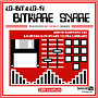 ドラムサンプリングCD/BITWARE SNARE Drum Sampling CD